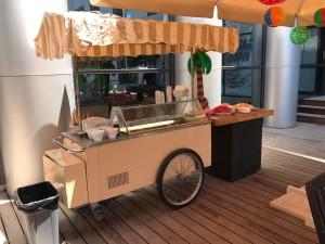 IMG-20170704-WA0010 עגלה ניר